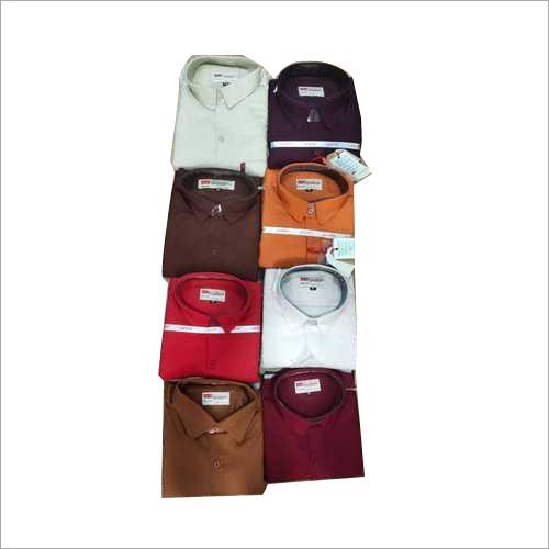 LEVI'S Full Sleeve Shirts