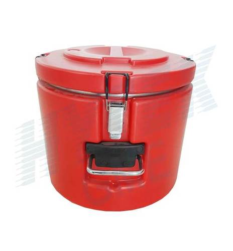 Insulated Food Container (10 Ltr.)