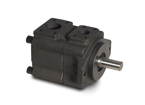 KCL HYDRAULIC Hydraulic Pump