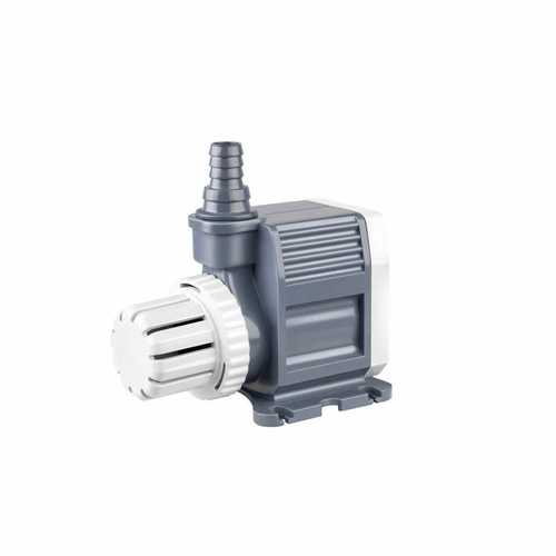 Marathan Cooler Pump