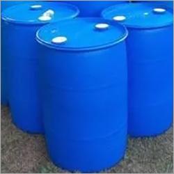 Diesel Exhaust Fluid Oil