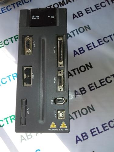 DELTA ASD-A2-1043-M