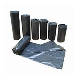 Dustbin Garbage Bag Sheet