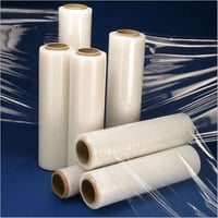 Industrial Plastic Liners