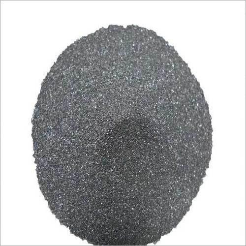 Crystalline Graphite
