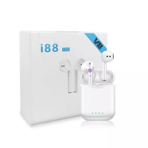 i88 Wireless Earpod
