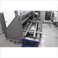 Telescopic Cover Repairing Services