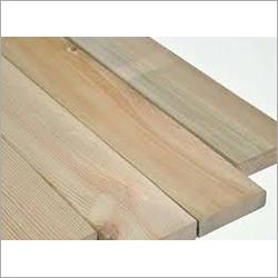 Russian Pinewood Lumber