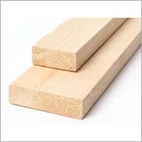 Spruce Fir Pinewood