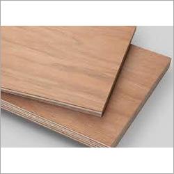 Plywood Hardwood Plywood Blockboard