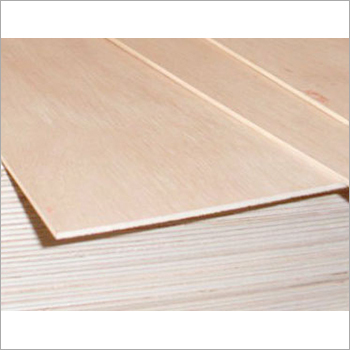 Light Weight Plywood Blockboard