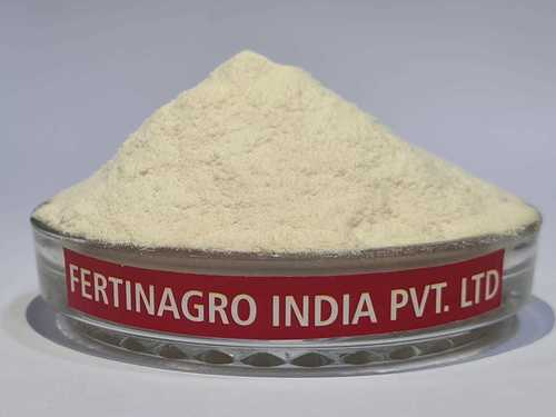 Suppliers of Amino Acid Powder 80% in India