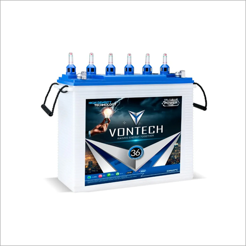 Vontech Automotive Battery