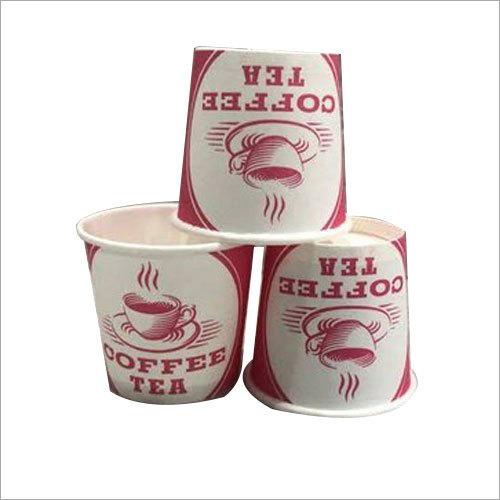 55 Ml Paper Tea Cup