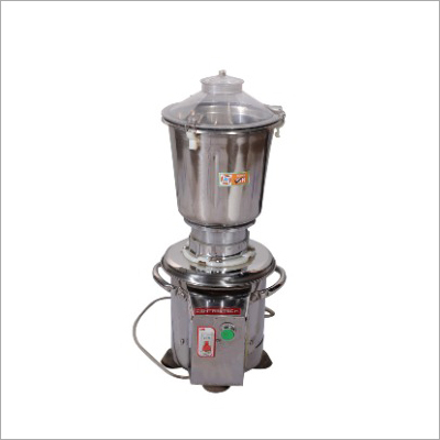 1.5HP Flour Mill Mixer Grinder Machine