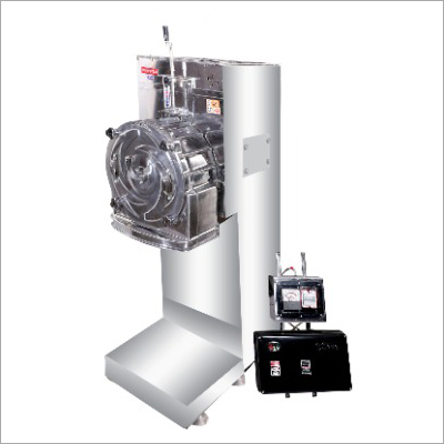 Star 10HP TP (8x14) Flour Mill Machine