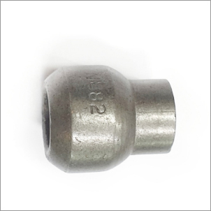 MS-882 Iron Bushes