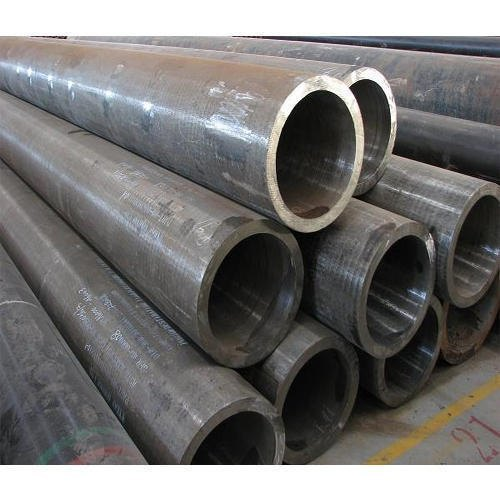 Mild Steel Erw Pipes- Is 1239 Yst 210 / 240 / 310