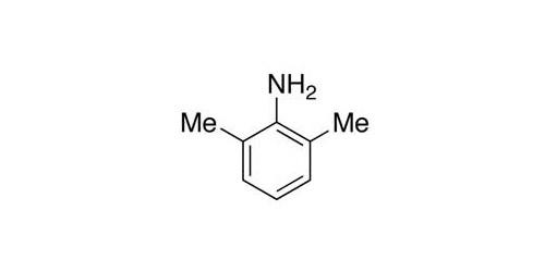 2,6 Dimethyl Aniline