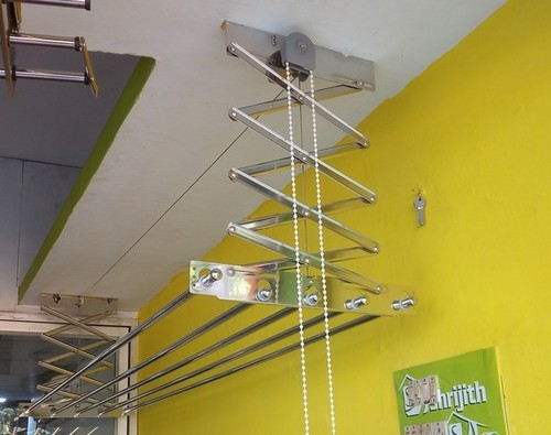 Ceiling Mounting Hangers