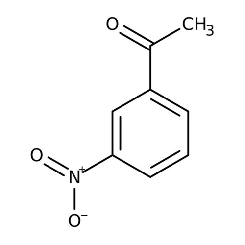 3-Nitro Acetophenone