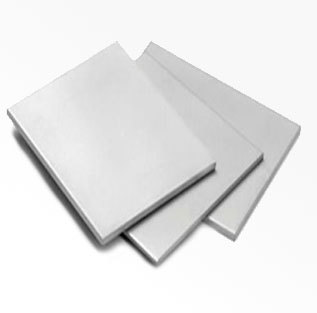 Inconel 625 Sheet / Plate / Coil