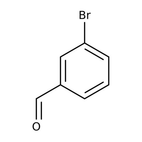 3-Bromo Benzaldehyde