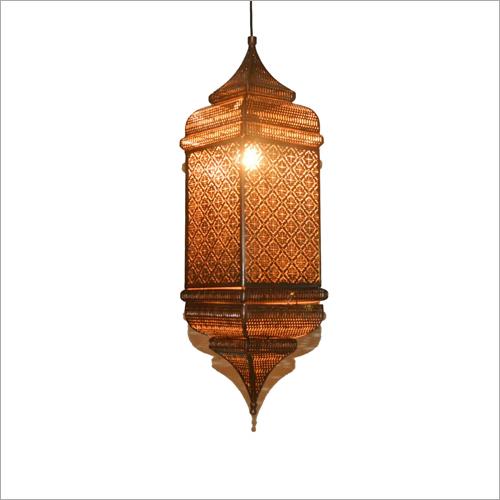 Decorative Hanging Lantern