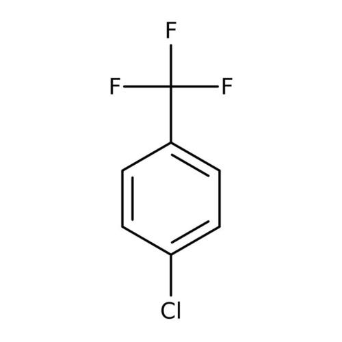 4-Chloro Benzotrifluoride