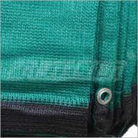 Green House Shade Net