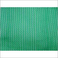 Nylon Green Farm Shade Net
