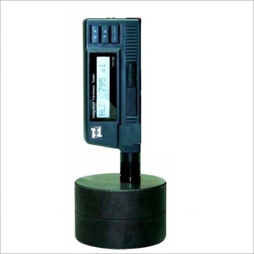 Metal Hardness Tester
