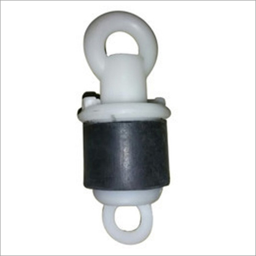 40 MM HDPE Duct End Plug