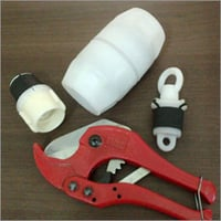 Duct Pipe Cutters