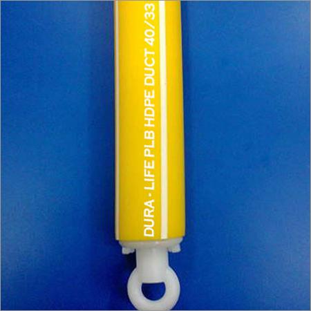 Simplex Plug and Cable Sealing Plug