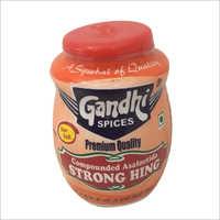 Strong Hing Powder