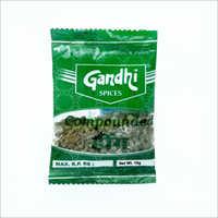 10 gm Hing Powder