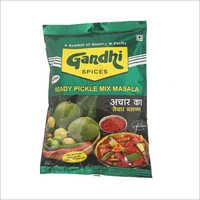 200 gm Ready Pickle Mix Masala