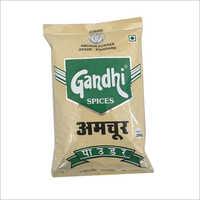 200 gm Amchur Powder