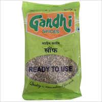Saunf Seeds
