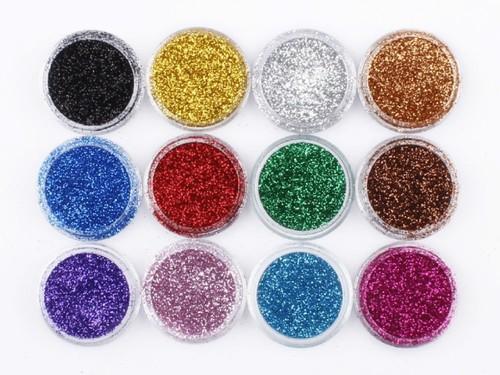EPOXY Pearl Pigment