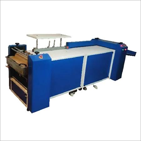 Industrial Case Making Machine