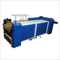 Industrial Case Making Machine