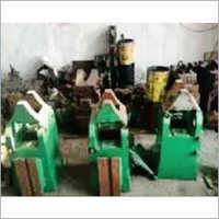 Industrial Steel Rolling Mills Equipment