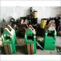 Industrial Steel Rolling Mills Equipment