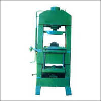 Industrial Powder Compacting Press