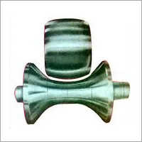 Tube Mills Spare Parts