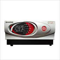 Shamshi UTL Solar Inverter