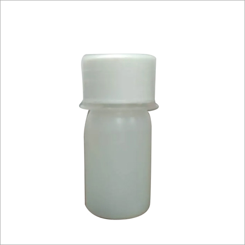 30 ml HDPE Dry Syrup Bottle