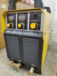 ARC 300-400Amp